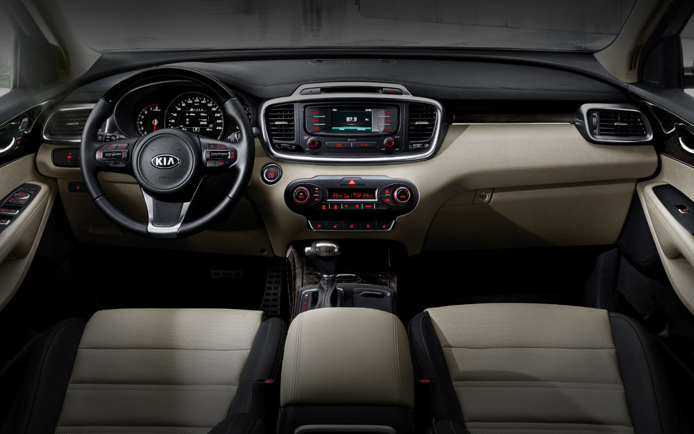kia-all-new-sorento-interior-01-w.jpg