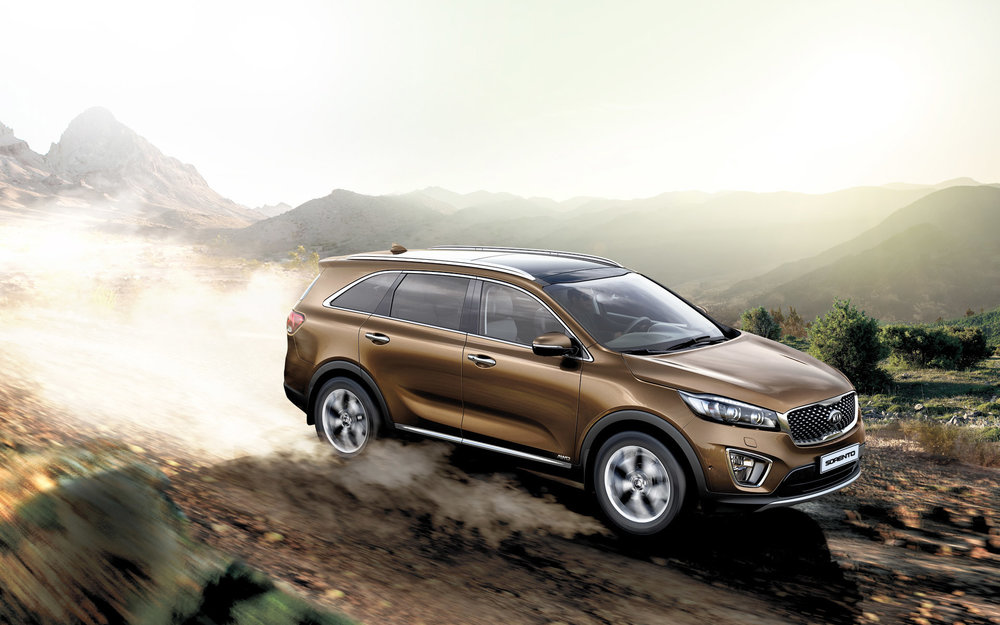 kia-all-new-sorento-performance-01-w.jpg