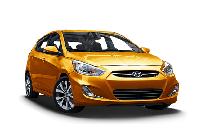 Hyundai Accent Hatchback >> New Hyundai Accent Hatchback 2018 for Sale | Promos & Price List | Carmudi Philippines — New ...