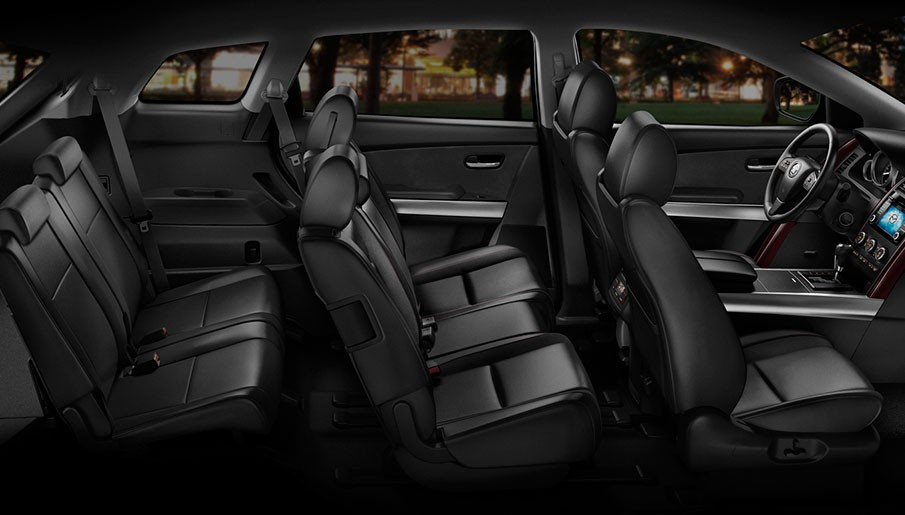 reviews mazda au cx productreview com seater p