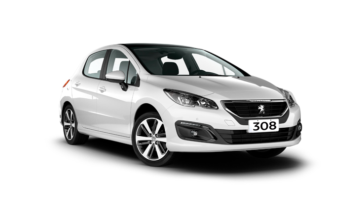 New Peugeot 308 2018 for Sale | Promos & Price List | Carmudi ...