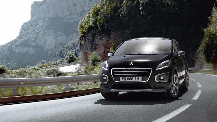 Peugeot_3008MV_design-exterieur-1920x1080.jpg