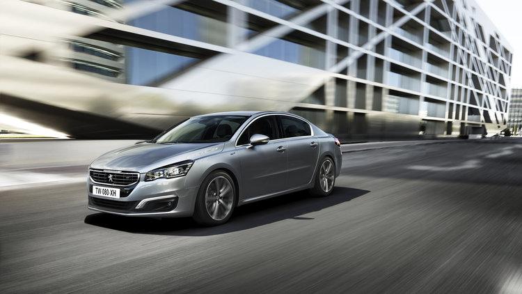 La_nouvelle_Peugeot_5089.jpg
