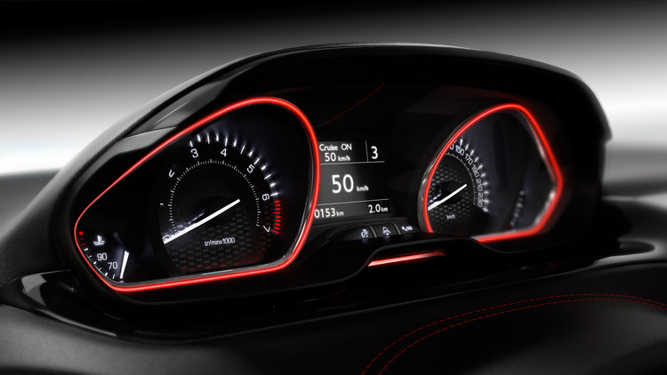 Peugeot-208-GTi-combine_specifique_2.jpg