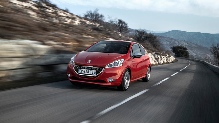 Peugeot-208-GTi-eco_conception_2.jpg