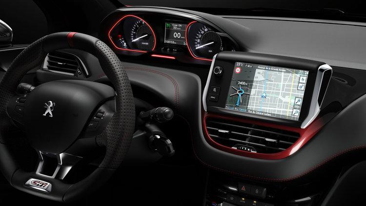 Peugeot-208-GTi-peugeotconnectsos_4.jpg