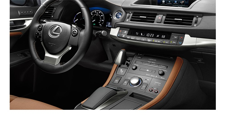 Lexus-CT-hybrid-200h-interior-flaxen-leather-gallery-overlay-476x357LEX-CTH-MY17-0007.jpg