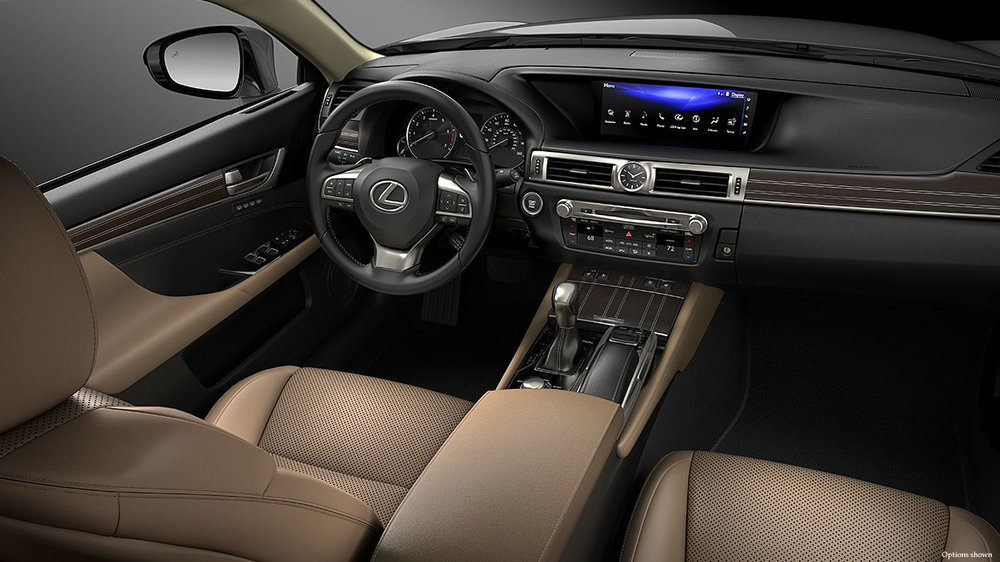 Lexus-GS-350-shown-with-chateau-leather-trim-gallery-overlay-1204x677-LEX-GSG-MY17-0008-03.jpg