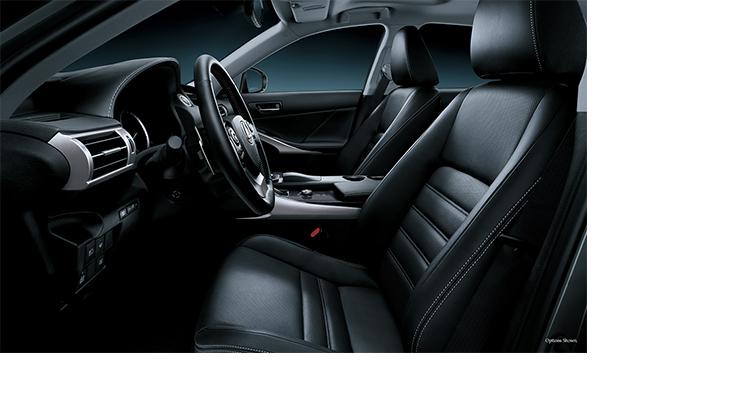 2015-Lexus-IS-350-interior-overlay-1204x677-LEX-ISG-MY15-0015.jpg