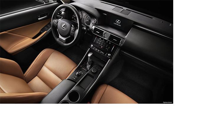 Lexus-IS-interior-flaxen-nuluxe-gallery-overlay-1204x677-LEX-ISG-MY14-0068.jpg