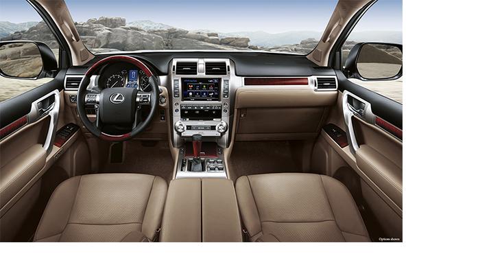 Lexus-GX-interior-sepia-leather-trim-gallery-overlay-1204x677-LEX-GXG-MY17-000101.jpg