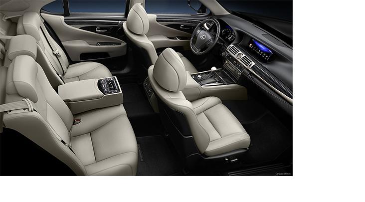 Lexus-LS-460-light-gray-leather-trim-gallery-overlay-1204x677-LEX-LSG-MY16-0016.04.jpg