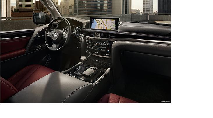 Lexus-LX-570-cabernetsemianilineleatherinteriortrim-gallery-overlay-1204x677-LEXLXGMY160008.jpg