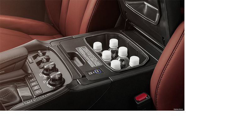 Lexus-LX-570-coolbox-gallery-overlay-1204x677-LEXLXGMY160022.jpg