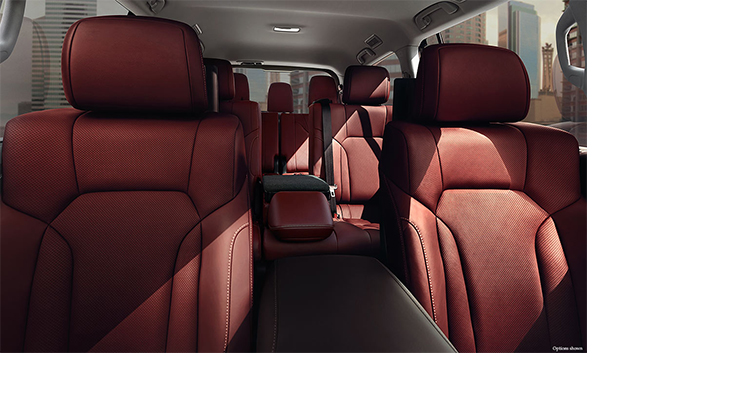 Lexus-LX-570-threerowsseatingforeight-gallery-overlay-1204x677-LEXLXGMY160007.jpg