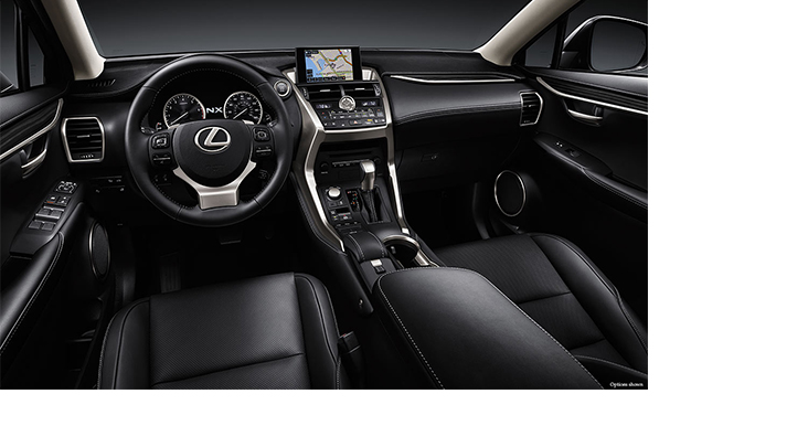 Lexus-NX-200t-interior-black-leather-trim-overlay-1204x677-LEX-NXG-MY16-0060.jpg