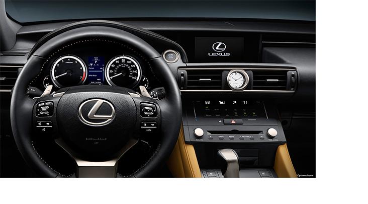 2015-Lexus-RC-350-gallery-1204x677-LEX-RCG-MY15-0020.02.jpg