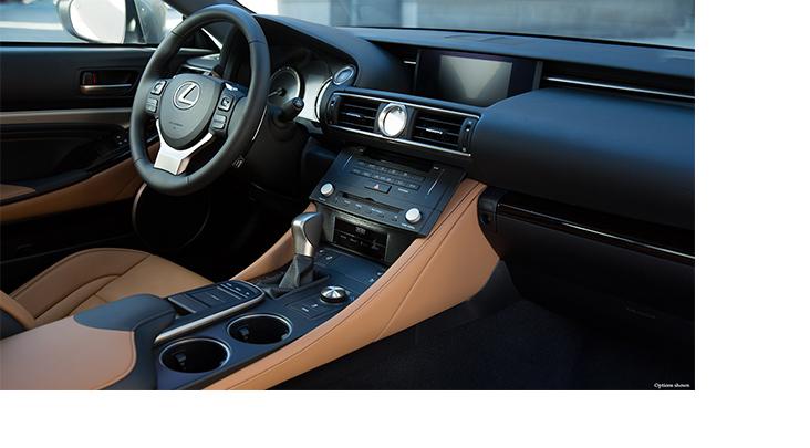 2015-Lexus-RC-350-gallery-1204x677-rc350_3586.jpg