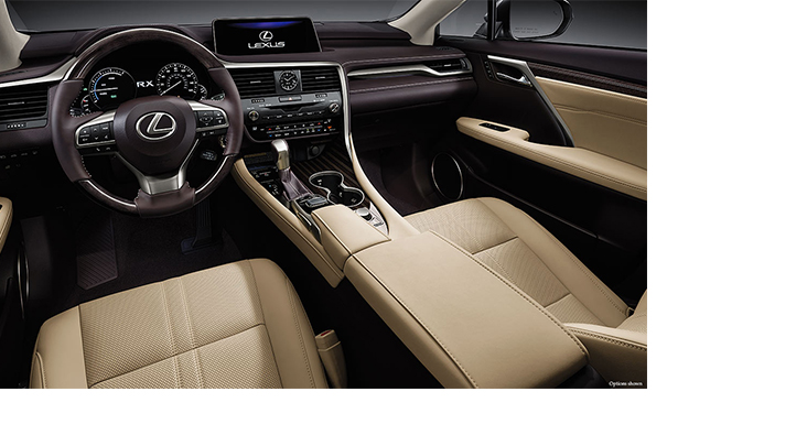 Lexus-RX-350-parchment-leather-interior-gallery-overlay-1204x677-LEXRXHMY16003001.jpg