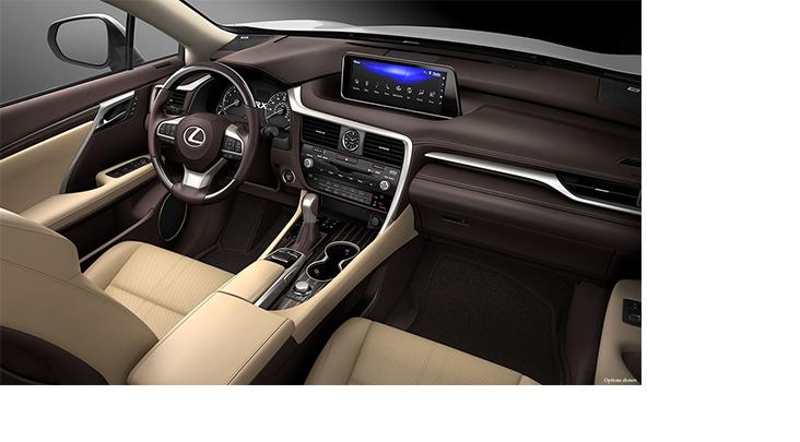 Lexus-RX-350-parchment-leather-interior-overlay-1204x677-LEX-RXG-MY17-001006.jpg