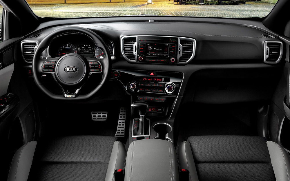 kia-sportage-wide-b-interior-01-w.jpg