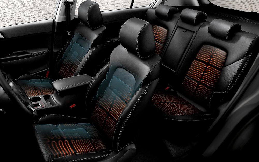 kia-sportage-wide-b-interior-05-w.jpg