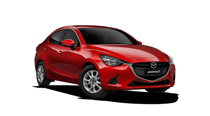 Mazda Vehicles List 28 Images All Mazda Models List Of Mazda Car