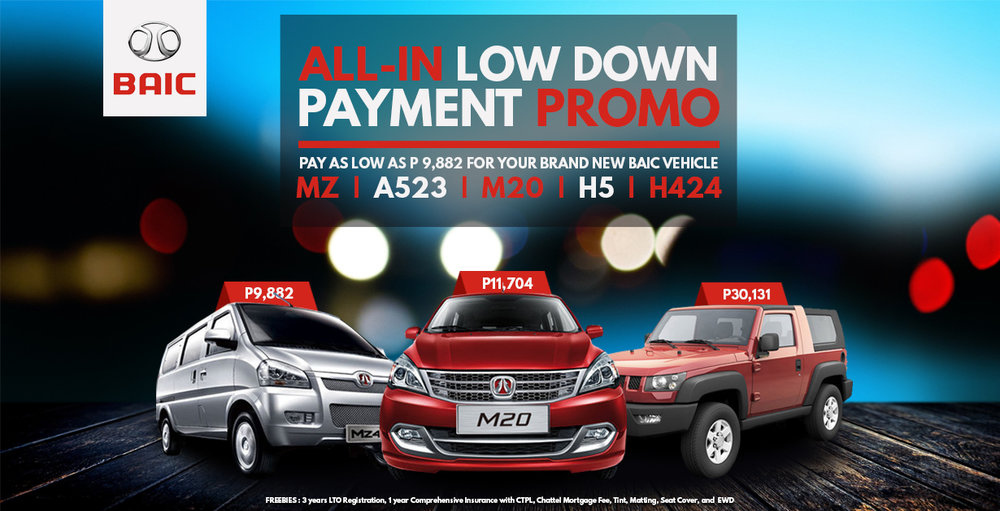 RED BAIC ALL IN BANNER 3 FB approved.jpg
