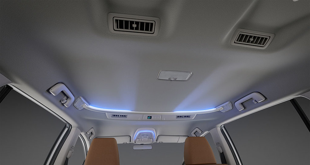 Innova Interior Ceiling.jpg