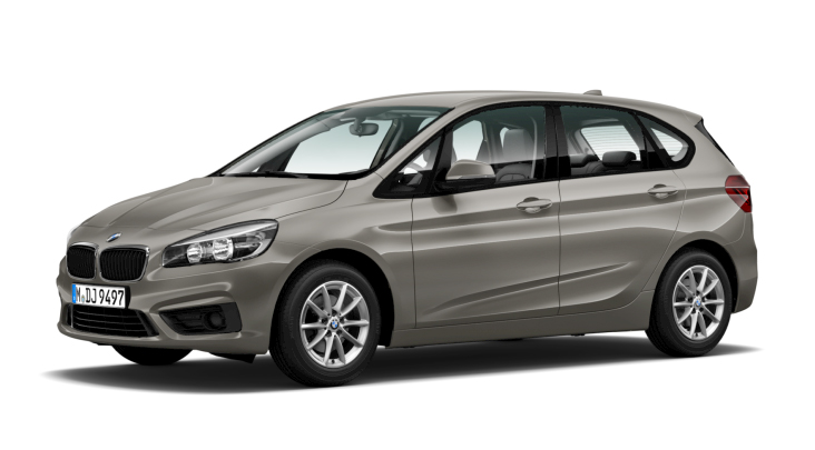 new bmw 2 series active tourer philippines 2018 promos price list carmudi philippines. Black Bedroom Furniture Sets. Home Design Ideas