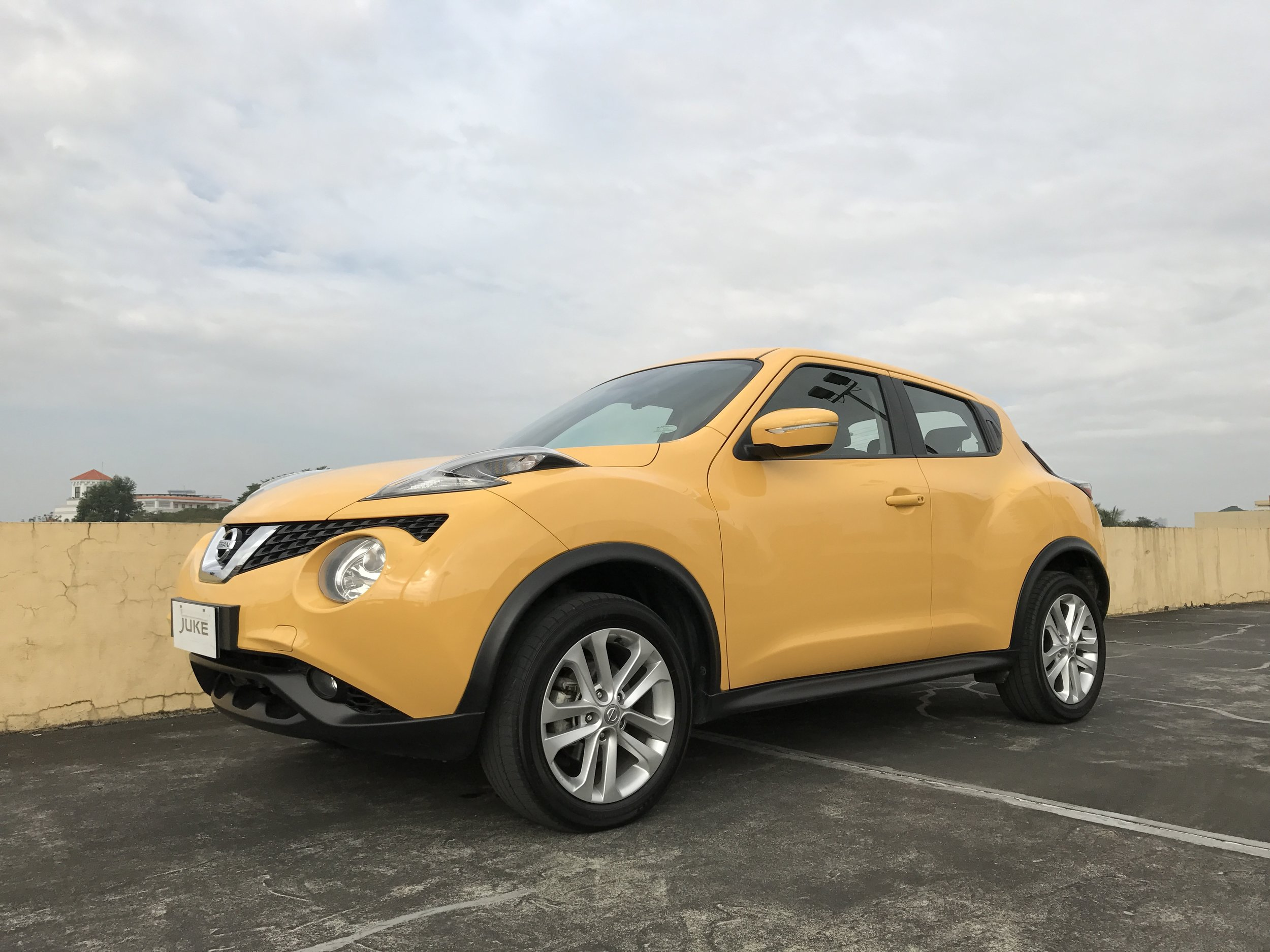 family img rear right nissan review juke blog waikem to built auto thrill