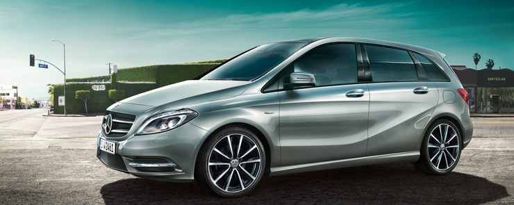 mercedes-benz-b-class-w246_pictures_videos_fallback_02_740x295_07-2011.jpg
