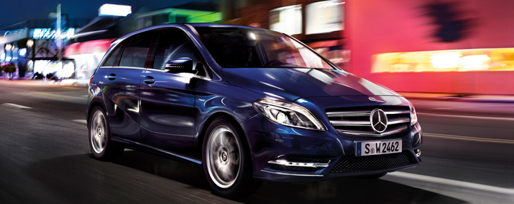mercedes-benz-b-class-w246_pictures_videos_fallback_06_740x295_10-2011.jpg