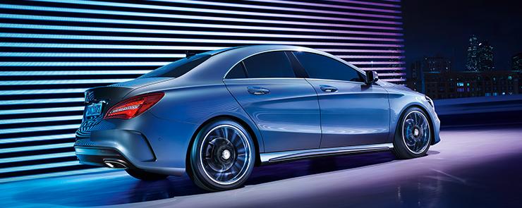 Mercedes Benz Cla C117_fallback_04_740x295_05 2016