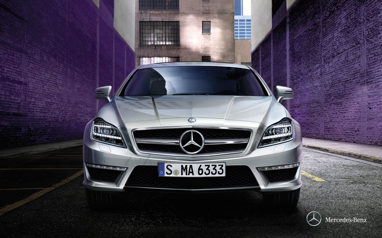 mercedes-benz-cls-c218_wallpaper_03_1920x1200_10-2011.jpg