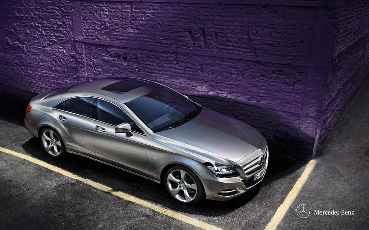mercedes-benz-cls-c218_wallpaper_04_1920x1200_10-2011.jpg