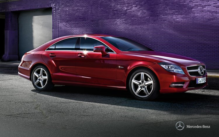mercedes-benz-cls-c218_wallpaper_05_1920x1200_10-2011.jpg