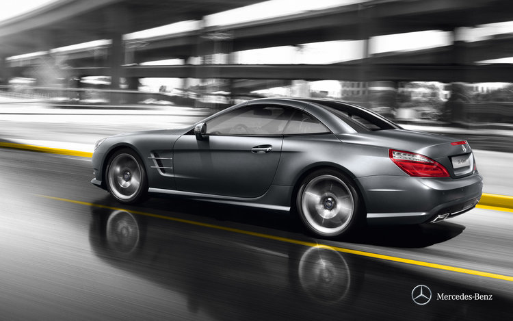 mercedes-benz-sl-r231_wallpaper_01_1920x1200_10-2011.jpg
