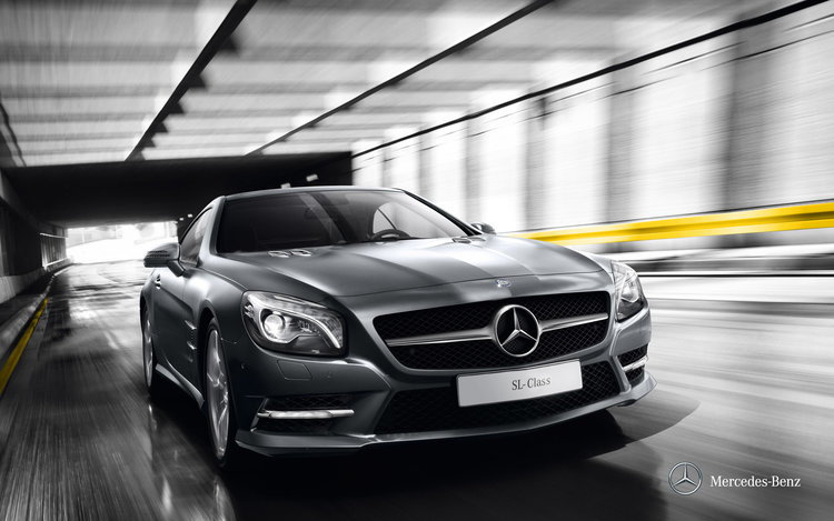 mercedes-benz-sl-r231_wallpaper_02_1920x1200_10-2011.jpg