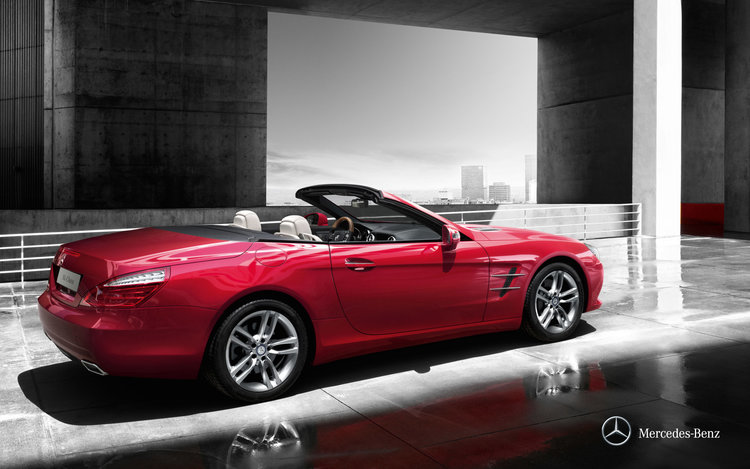 mercedes-benz-sl-r231_wallpaper_03_1920x1200_01-2012.jpg