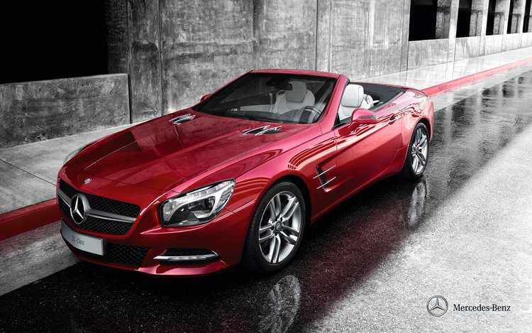 mercedes-benz-sl-r231_wallpaper_04_1920x1200_10-2011.jpg