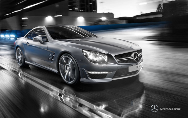 mercedes-benz-sl-r231_wallpaper_05_1920x1200_01-2012.jpg