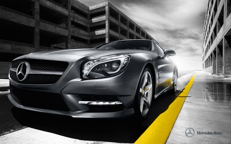mercedes-benz-sl-r231_wallpaper_06_1920x1200_01-2012.jpg