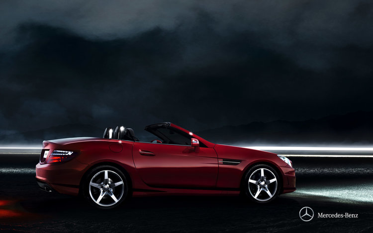 mercedes-benz-slk-r172_wallpaper_01_1920x1200_11-2011.jpg