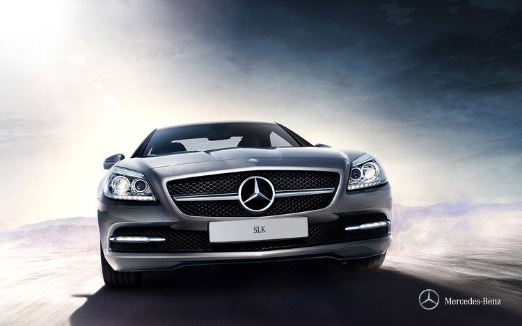 mercedes-benz-slk-r172_wallpaper_02_1920x1200_11-2011.jpg