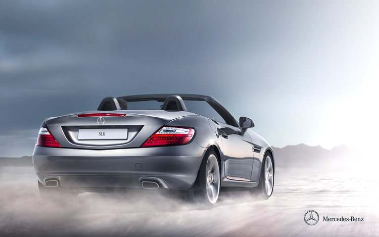 mercedes-benz-slk-r172_wallpaper_03_1920x1200_11-2011.jpg