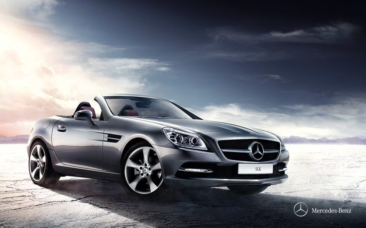 mercedes-benz-slk-r172_wallpaper_04_1920x1200_11-2011.jpg