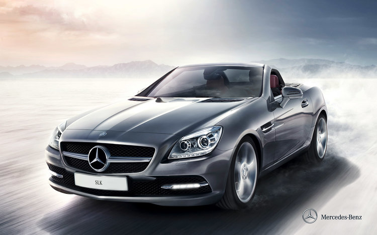 mercedes-benz-slk-r172_wallpaper_05_1920x1200_11-2011.jpg