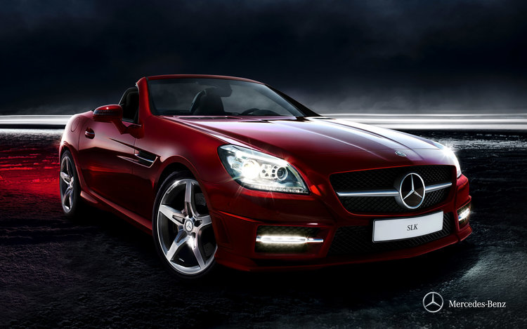 mercedes-benz-slk-r172_wallpaper_06_1920x1200_11-2011.jpg