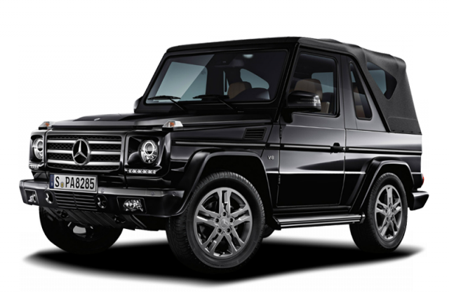 G+Class+Cabriolet.png